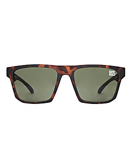 Superdry Combat Sunglasses