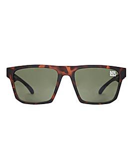 Superdry Combat Sunglasses