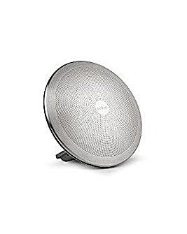 Veho M8 Portable Bluetooth Speaker