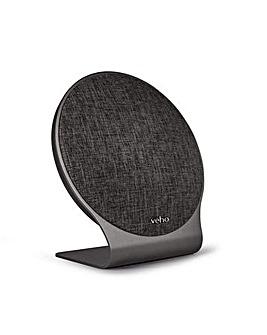 Veho M10 Wireless Bluetooth Speaker