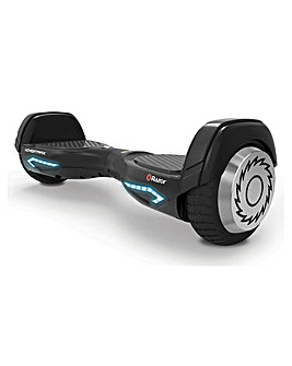 Razor Hovertrax - Black