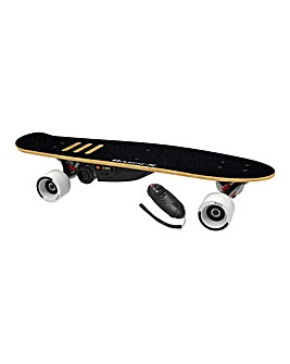 Razor X Cruiser - Electric Skateboard