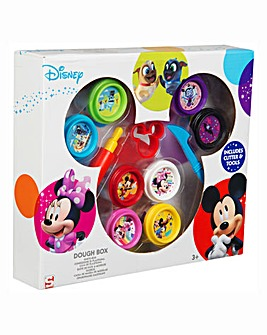 Disney Mickey Mouse Dough Set