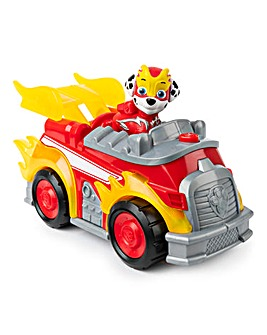 Paw Patrol SuperPaws Marshall Vehicles