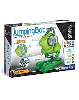 Clementoni JumpinBot