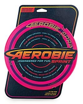 "Aerobie - Sprint Ring 10"""