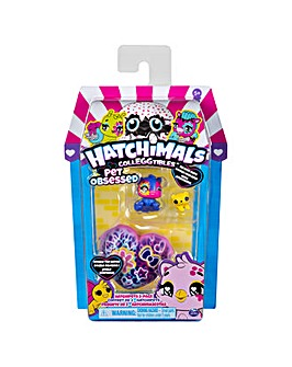 Hatchimals Colleggtibles S7