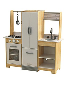 Kidkraft Modern-Day Kitchen