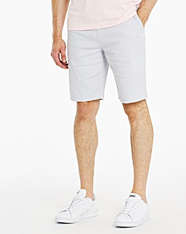 Drawstring Board Short