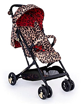 Cosatto Paloma Faith Woosh Stroller