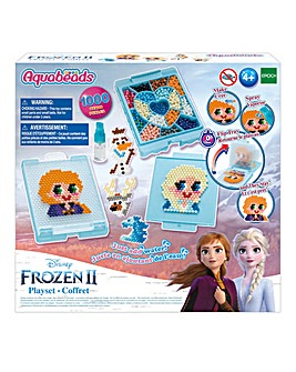 Aquabeads Frozen 2 Playset