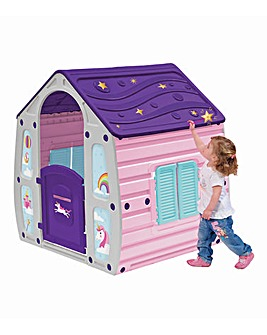 Unicorn Playhouse