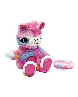 BiGiggles - Llama