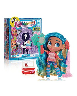 Hairdorables Doll Assortment Series 3