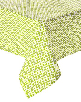Kew 180x230cm Tablecloth