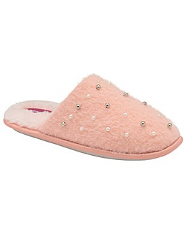 Dunlop Althea women