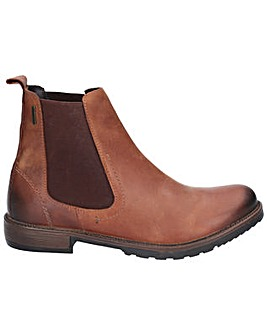 Cotswold Eastcombe Chelsea Boot