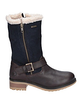 Cotswold Duntisbourne Calf Boot