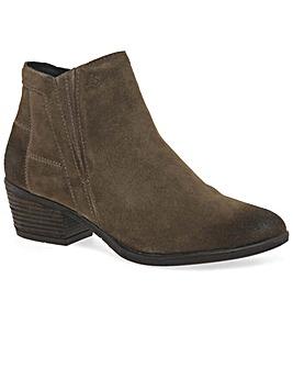 Josef Seibel Daphne 09 Womens Boots