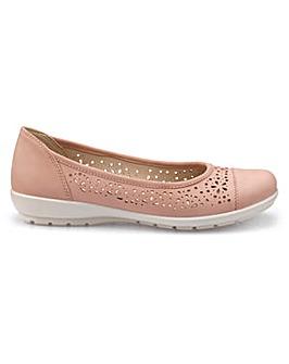 d363e43351357 Hotter | Pink | Shoes | Footwear | Ambrose Wilson