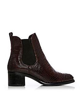 Moda In Pelle Colino Boots