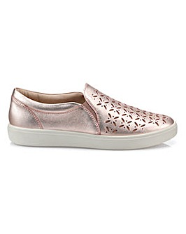 dabc5e626432c Hotter | Shoes | Footwear | J D Williams