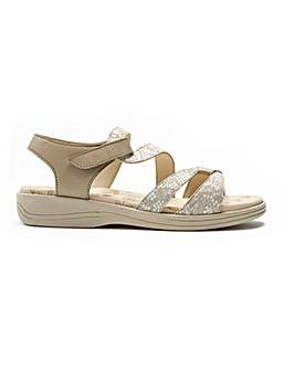 Padders Sunseek Sandal