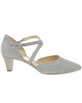 Gabor Callow Standard Fit Court Shoes