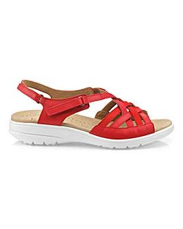Hotter Maisie Standard Fit Sandal