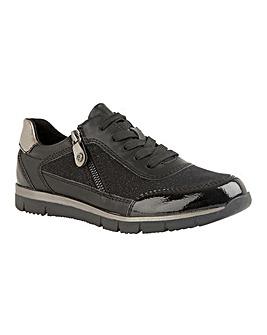 Lotus Relife Denali Shoes Standard D Fit