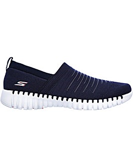 Skechers Gowalk Smart Wise Sports