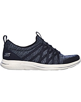 Skechers City Pro What A Vision Trainer