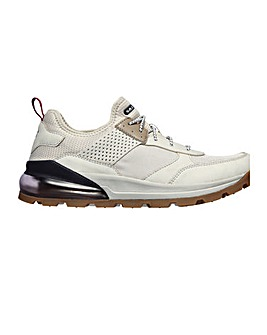 Skechers Skech-Air Point Ayer