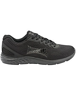 Lonsdale Lisala 2 Trainers Standard Fit