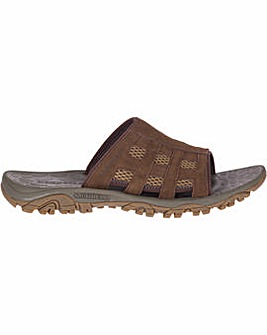 Merrell Moab Drift 2 Slide