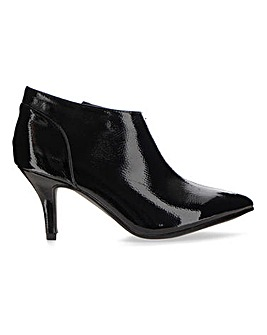 Freya Classic Shoe Boot Extra Wide Fit