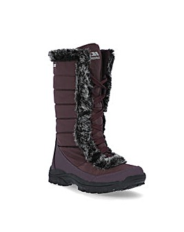 Trespass Coretta - Female Snow Boot