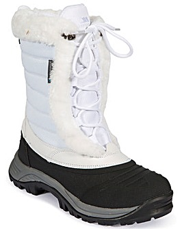 Trespass Stalagmite II - Snow Boot