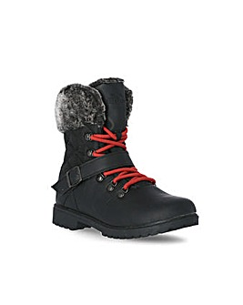 Trespass Lynan - Female Boot