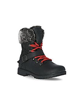 Trespass Lynan - Female Boot