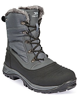 Trespass Negev II - Male Snow Boot
