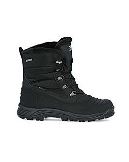 Trespass Negev II - Male Snow Boot