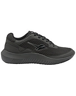 Gola Wexford mens standard fit trainers