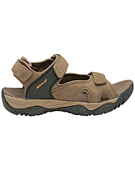 Gola Dakota mens standard fit sandals