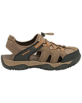 Gola Arizona mens standard fit sandals