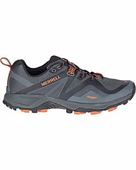Merrell MQM Flex 2 Mens