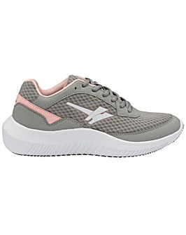 Gola Wexford ladies standard fit trainer
