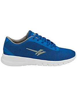 Gola Beta 2 XL mens standard fit trainer