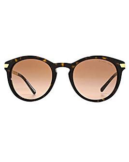 Michael Kors Adrianna III Sunglasses