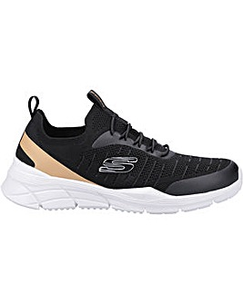 Skechers Equalizer 4.0 Indecell Shoe